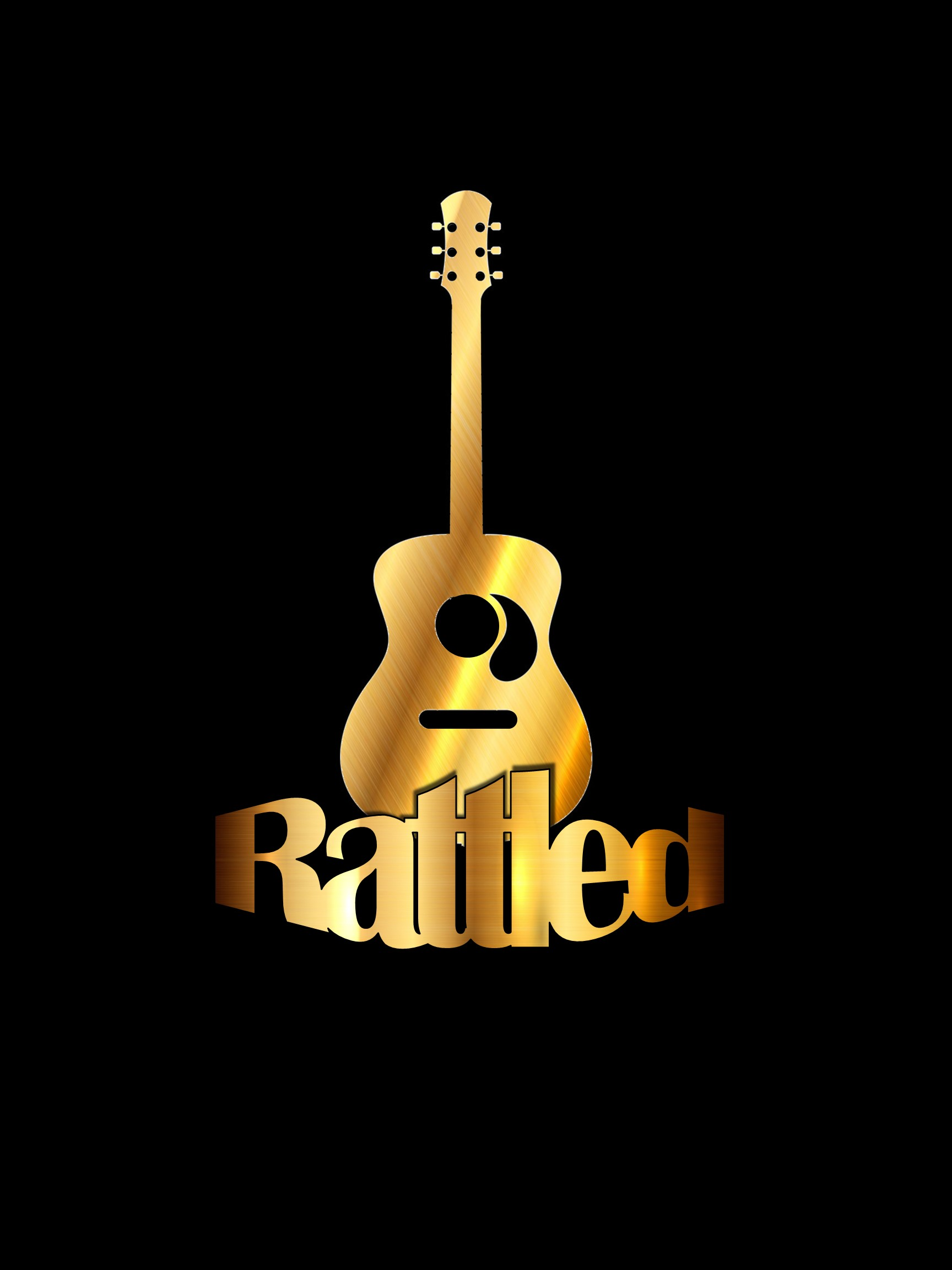 Rattled Music Group